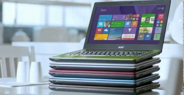 Best Cheap Laptops Under 100 Dollars