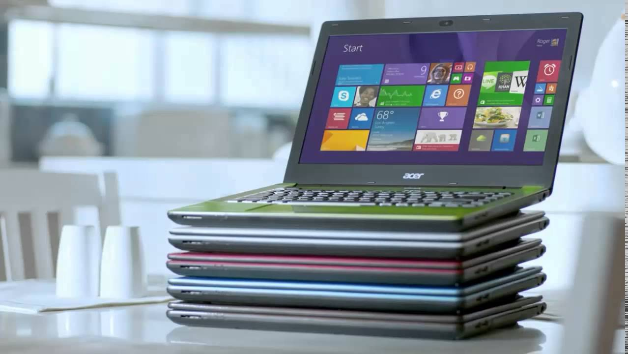 Best Cheap Laptops Under 100 Dollars