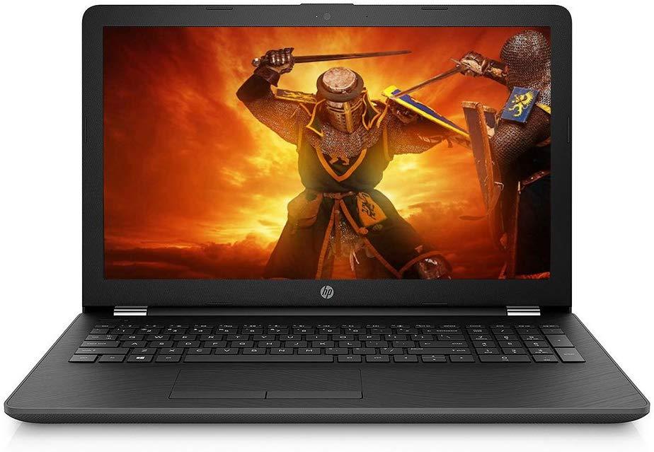 cheap gaming laptops under 500