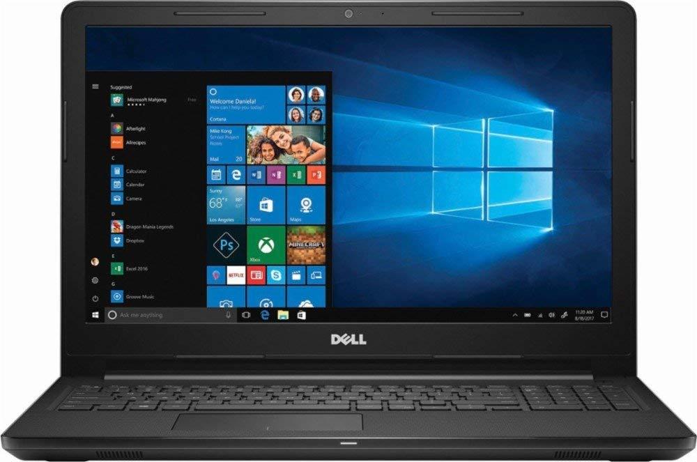 best budget gaming laptops under 500