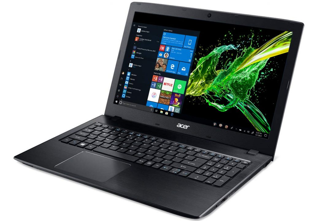 Best Budget Laptop for Streaming