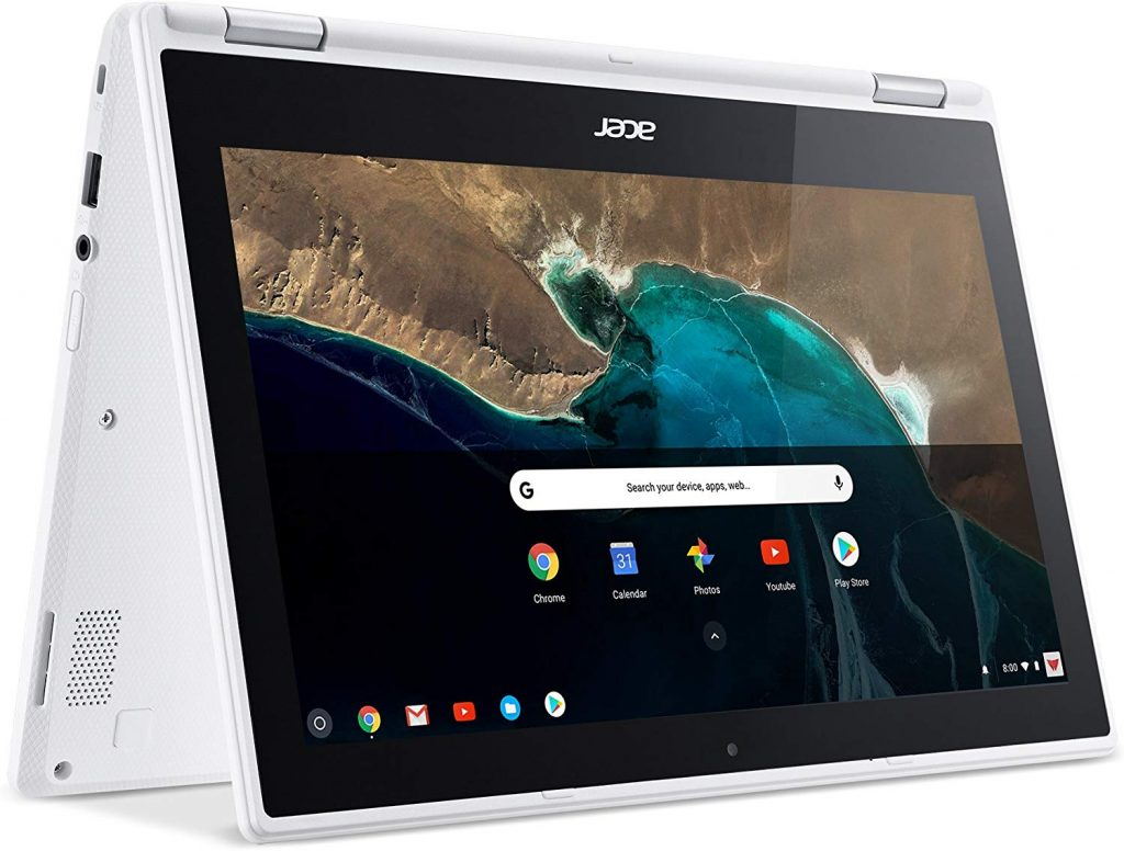 Best laptop for Webcam Streaming