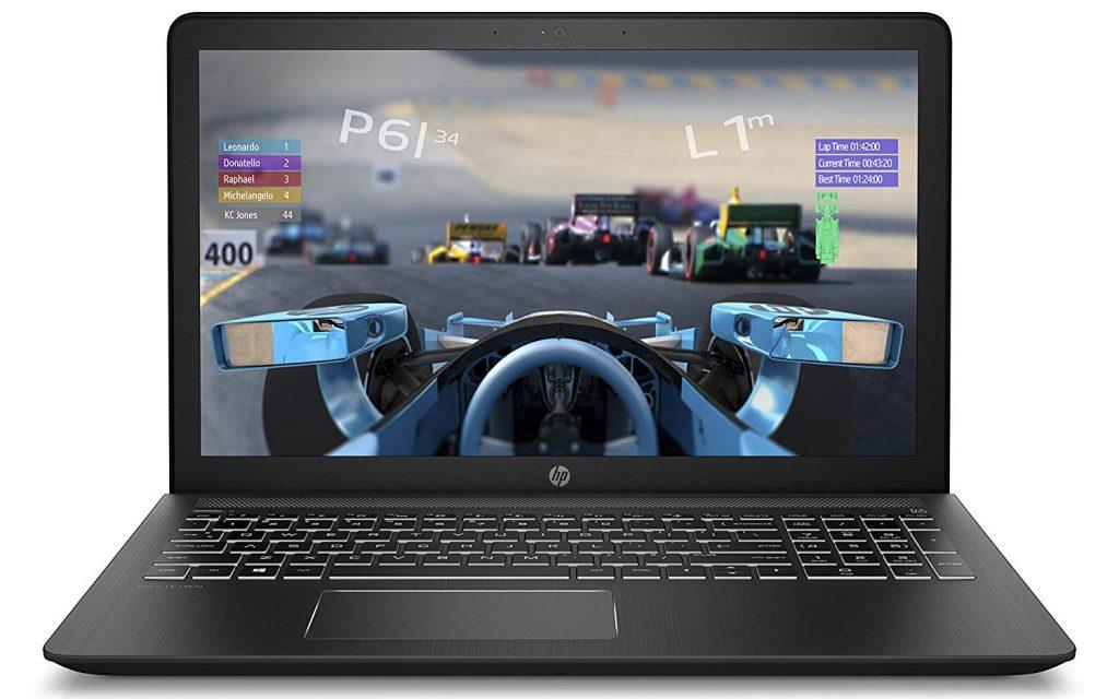 best revit laptop