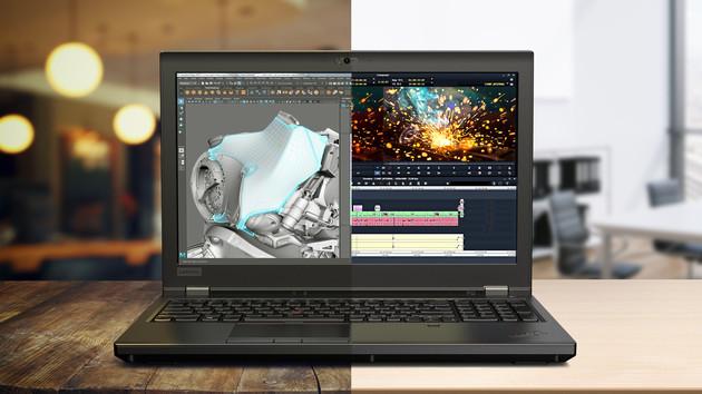 5 Best Laptops for SolidWorks -2021