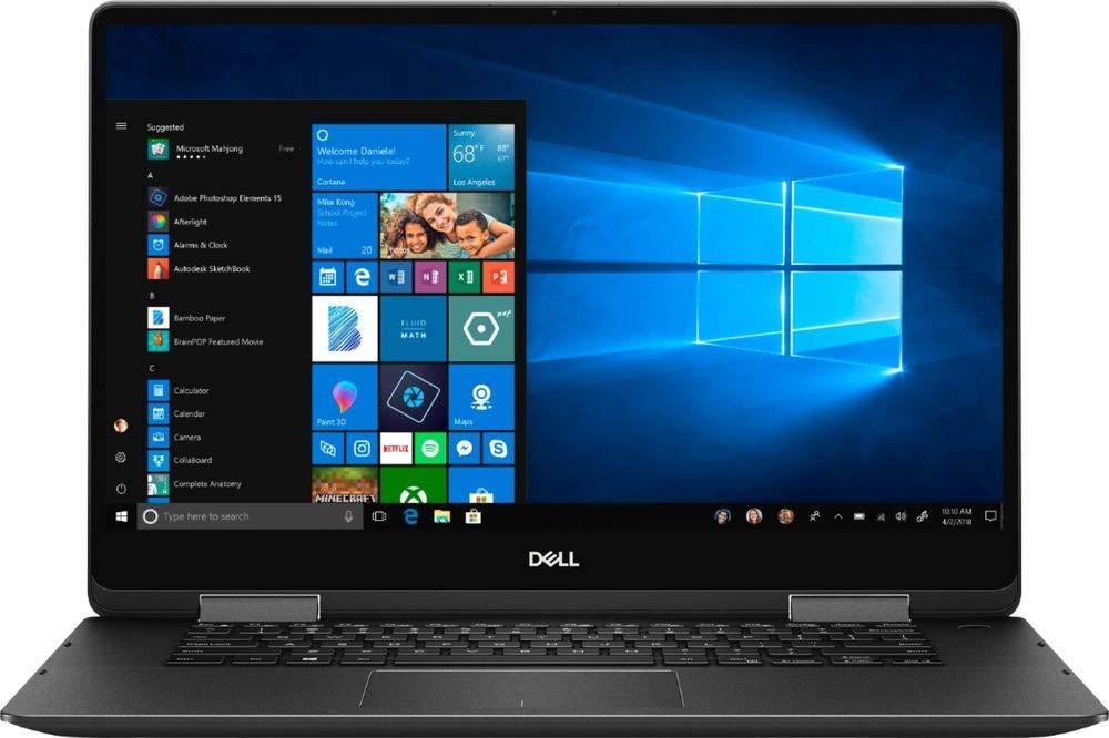 mx150 laptop gaming