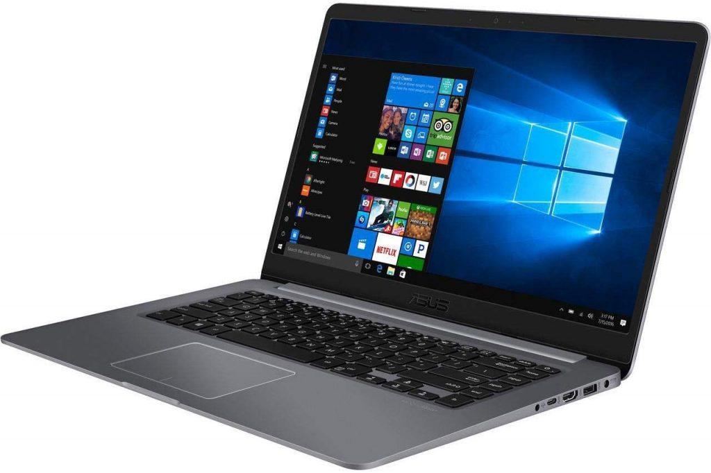 Ultra Thin Laptop under 700