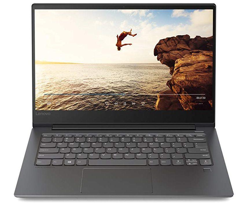 nvidia mx150 laptop