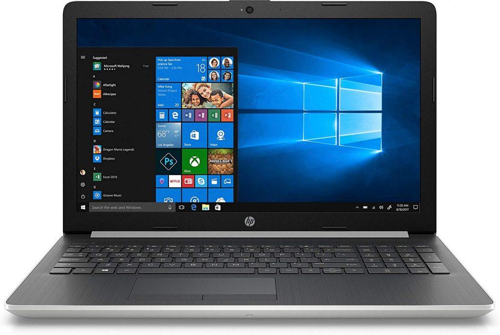 Best Laptop Deals 2020.Best Laptops Under 700 Top Picks 2019 2020 Laptops100
