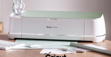 best laptop for Cricut explore air