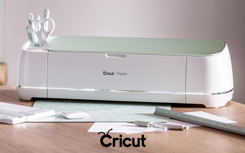 Top 5 Best laptop for Cricut Explore Air / Air 2 -2021