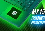 Best Laptops with MX150
