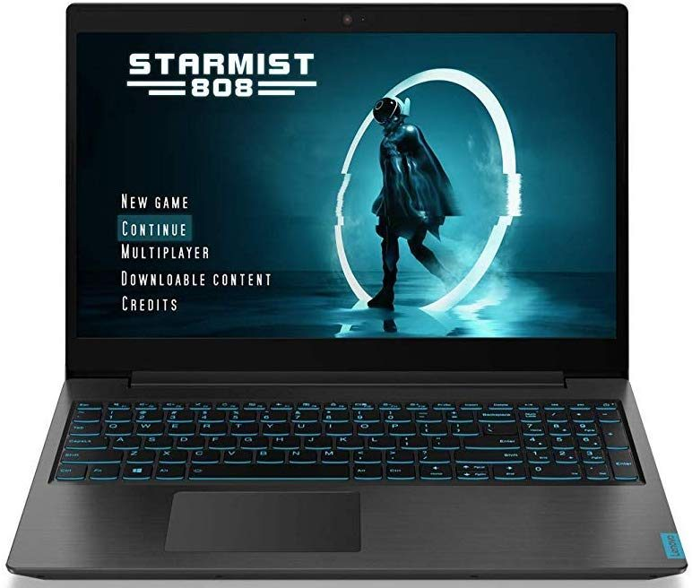 Best Cheap Laptop For League Of Legends