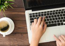 10 Best Laptops Value for Money 2021