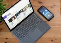 10 Best 17 inch Laptops under 500 Dollars 2021