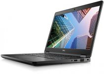 cheap laptops under 150
