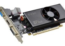 Best Low Profile Graphics Card In 2021