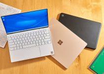 12 Best Laptops With IPS Display In 2021