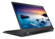 Best Laptops with 64gb RAM