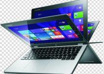 Best Workstation Laptop under 2000