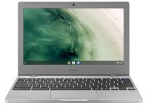 Chromebooks with SD Card Slot