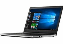 7 Best Laptops with 16GB RAM in 2021
