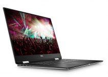 Best 15-inch Laptops under $1000 in 2021