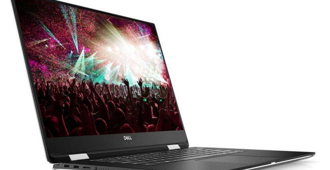 best 15-inch laptops under $1000