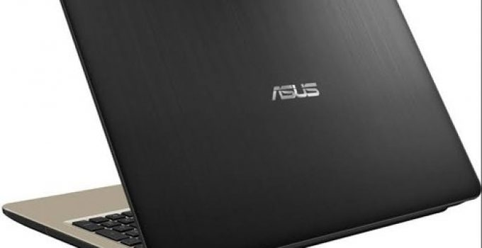 best gaming laptops for Call of Duty