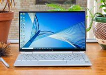 best 17-inch laptops under 1000