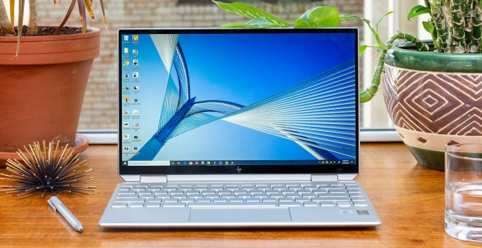 best 17-inch laptops under 1000
